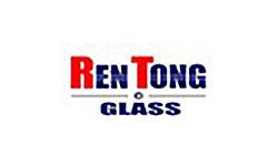 宁波仁通钢化玻璃有限公司